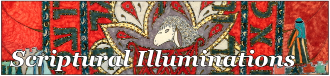 Scriptural Illuminations